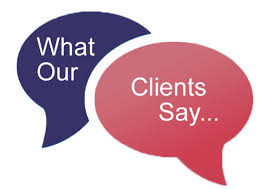 clients-say