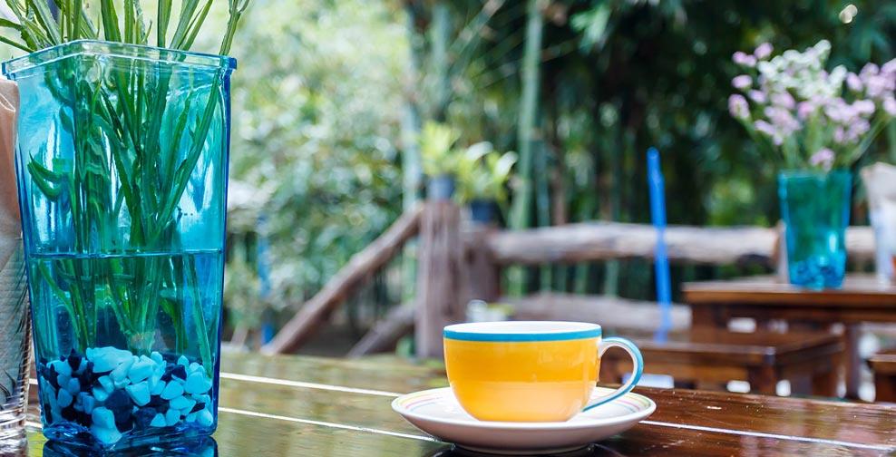 tea-cafe